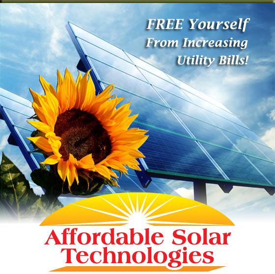 installing solar panels on my NJ home