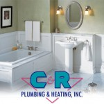 Licensed professional plumbers for your home renovation construction project