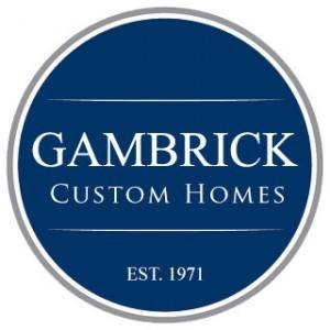 gambrick