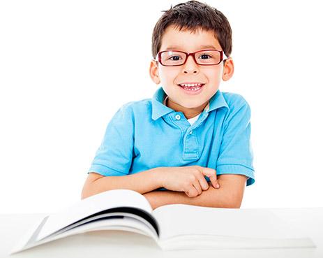 reading tutor Ocean County, NJ