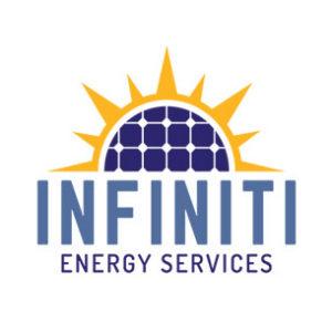 NJ large solar contractor